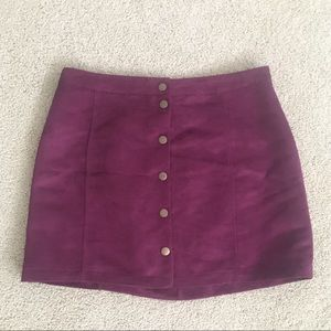 Old Navy | Skirt